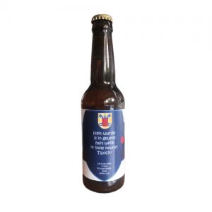 8-fan-sleat-bier-tripel