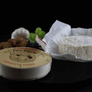 camembert-doosje