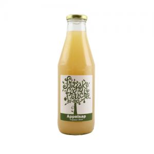 Fryske-frucht-appelsap