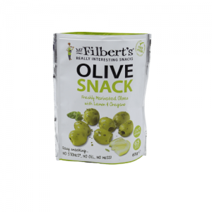 Mr-filberts-olive-snack