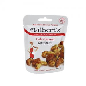 mr.filberts-notenmix