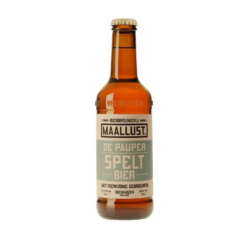 spelt-bier-de-pauper-maallust