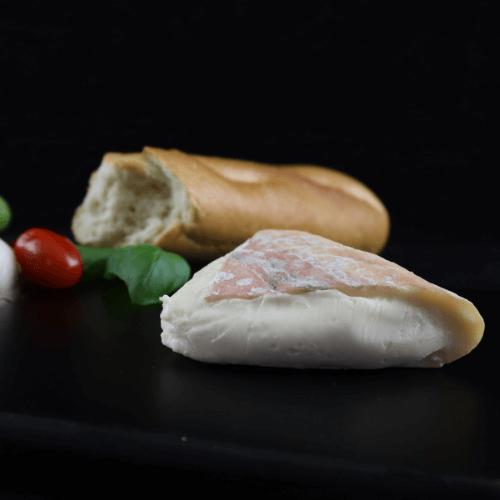 Teleggio-kaas-italië