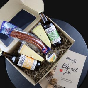 Vaderdag-pakket-compleet-verpakking