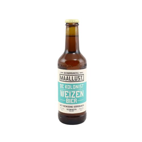 Weizen-bier-de-kolonist-maallust