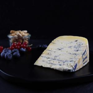 bastiaansen-blauw