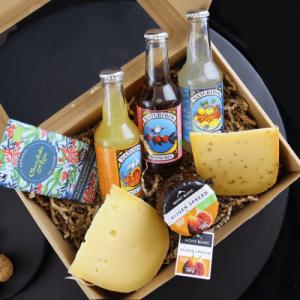 biologisch-fris-en-fruitig-pakket-verpakking