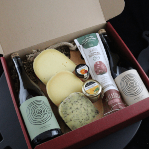 Verpakking-vegetarisch-cadeau-pakket