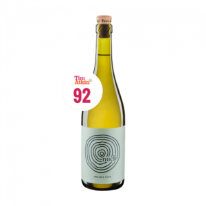 biologische-witte-wijn-nucli-spanje