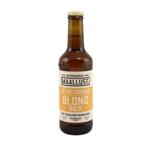 blond-bier-weldoener-maallust