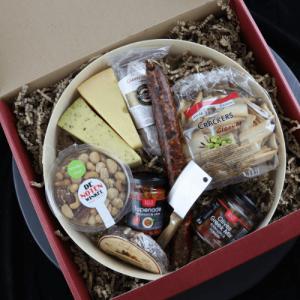 borrelbox-in-verpakking