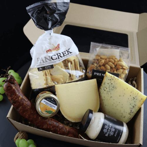borreldoos-non-alcohol-in-verpakking