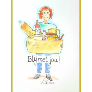 cadeau-kaartje-blij-met-jou