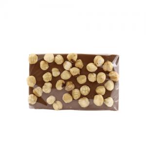 chocolade-melk-hazelnoot