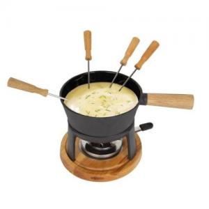 fondue-pan-pro-voor