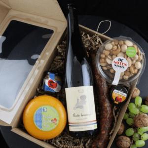 hollands-cadeau-verpakking