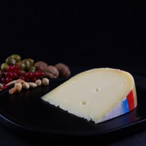 Terschellinger-jong-belegen-kaas-250g