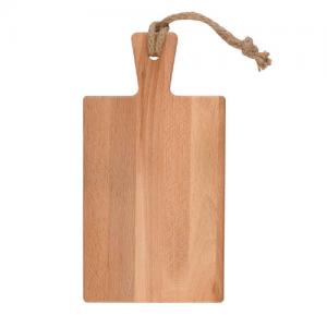 kaasplank-puur-hout-34,5cm