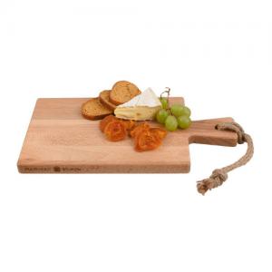 kaasplank-puur-hout-34,5cm-sfeer