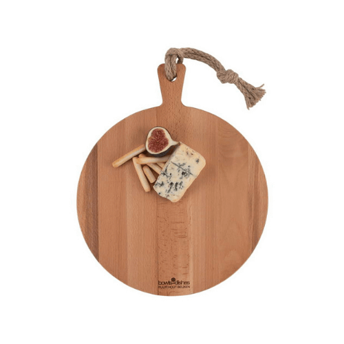 kaasplank-rond-hout-sfeer