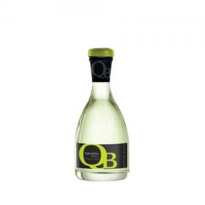 klein-flesje-witte-wijn-qb-italie