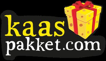 Kaaspakket.com - Specialist in relatiegeschenken met biologische kaas en verse delicatessen