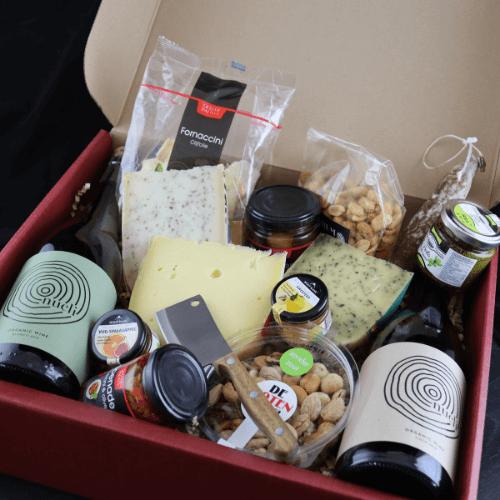 luxe-cadeau-pakket-verpakking