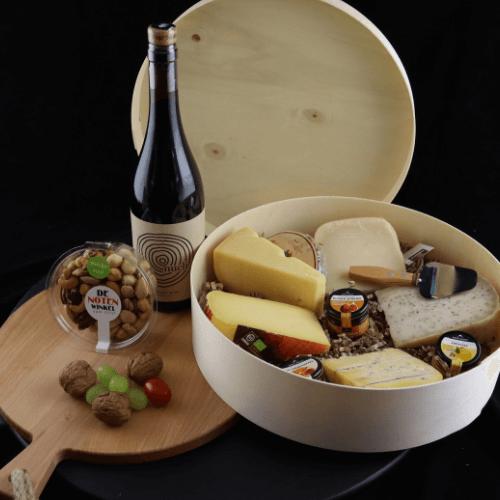 luxe-kaasbox-met-box
