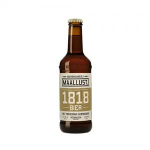 quadrupel-bier-1818-maallust