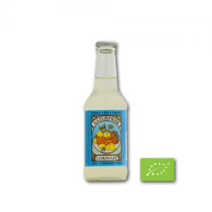 Naturfrisk-lemonade-biologische-frisdrank