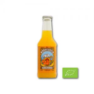naturfrisk-orangeade-biologische-frisdrank