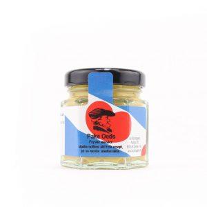 pake-oeds-mosterd-mini