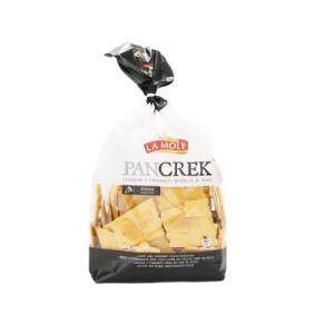 pancrackers