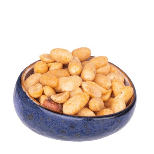 pinda-mix-vers-gebrand