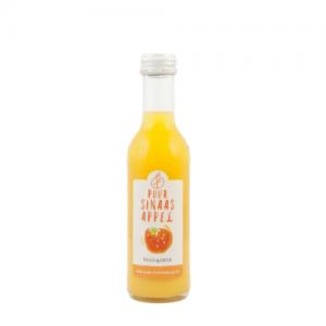 puur-sinaasappel-bio