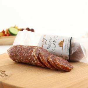 italiaanse-salami-milano