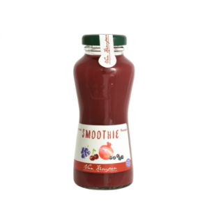 smoothie-rood-fruit