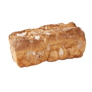 Suikerbrood-klein