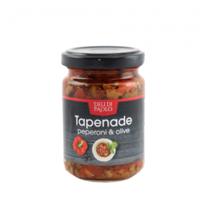 tapenade-peperoni-olive