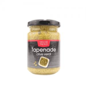 tapenade-olive-verdi