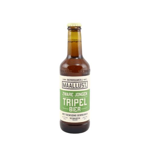 Tripel-bier-zware-jongen-maallust-veenhuizen