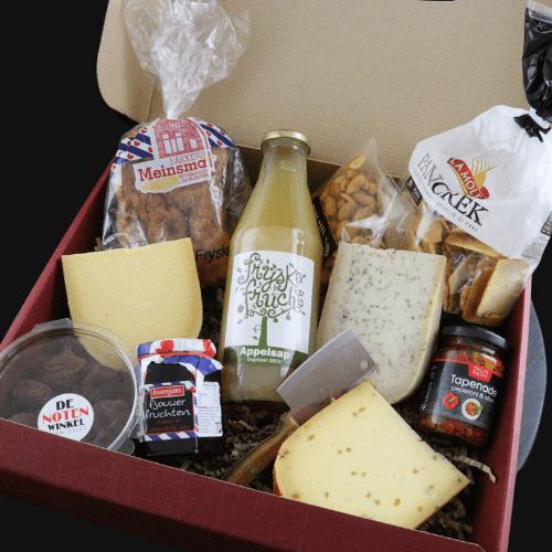 vegetarisch-cadeau-pakket-verpakking