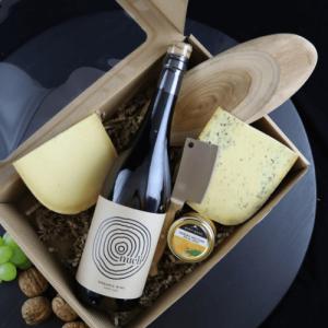 kaas-wijn-kaasplankje-verpakking